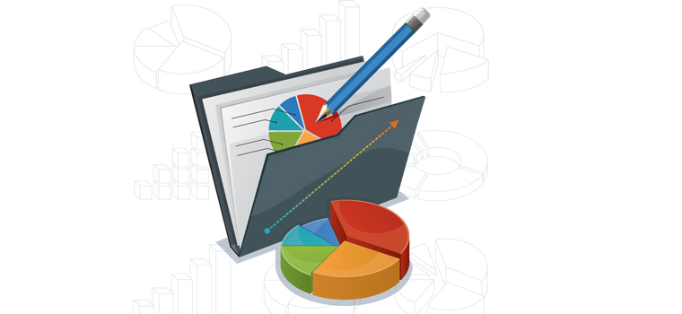 Getting to know your web analytics