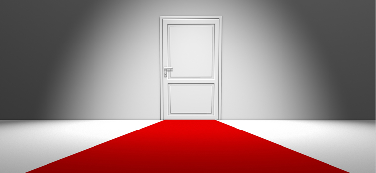 Why real-time marketing failed on the red carpet
