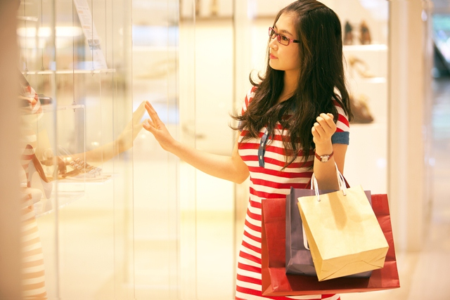 Is Customer Value Maximization the panacea to Retailers' Woes?