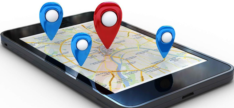 Location-based advertising: Does your mobile marketing strategy need it?