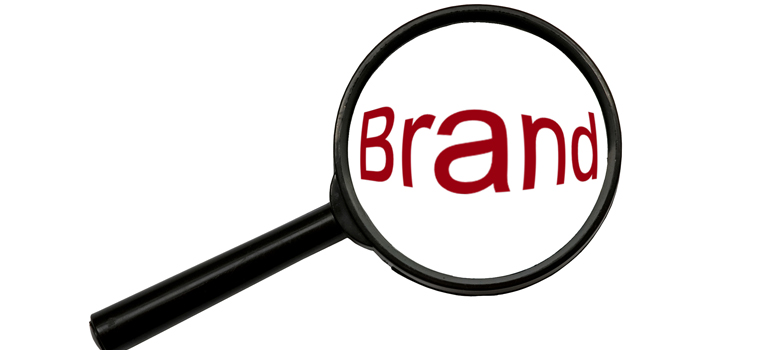Have you got your offline and online branding right?