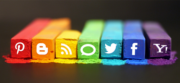 Social media marketing: Why fuss over social commerce?