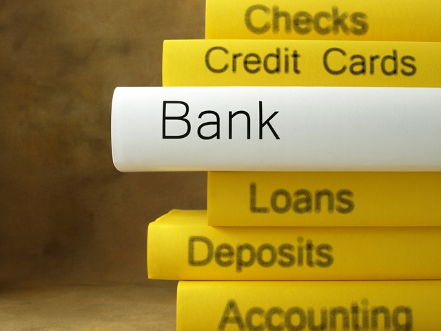 Social media marketing: Can banks go social?