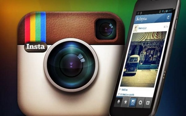 instagram_marketing