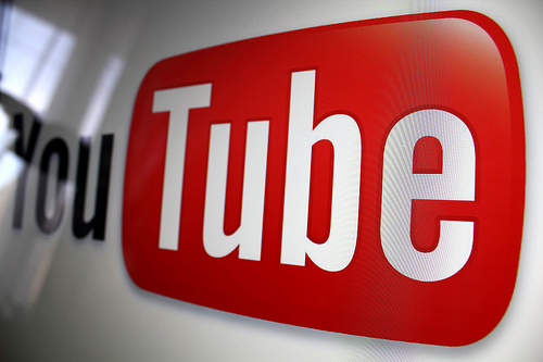 Why YouTube Is a Powerful Social Media Marketing Tool