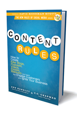7 Rules for Creating Trustworthy Content