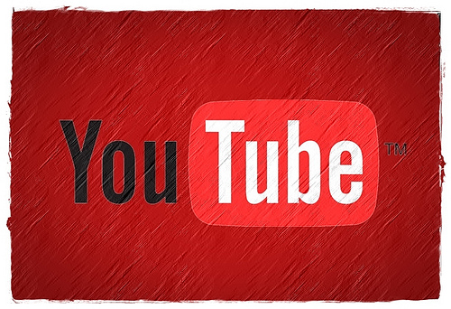 4 Strategies to Maximize Your YouTube Marketing Results