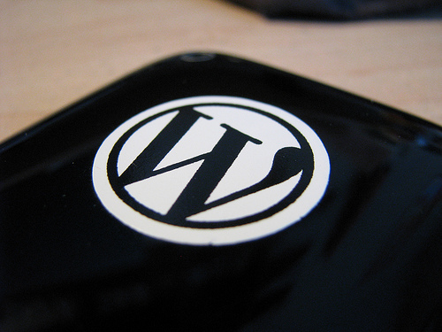 6 WordPress Plugins to Boost Your SEO