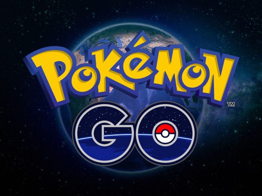 A Tale of Pokémon Go and Augmented Reality