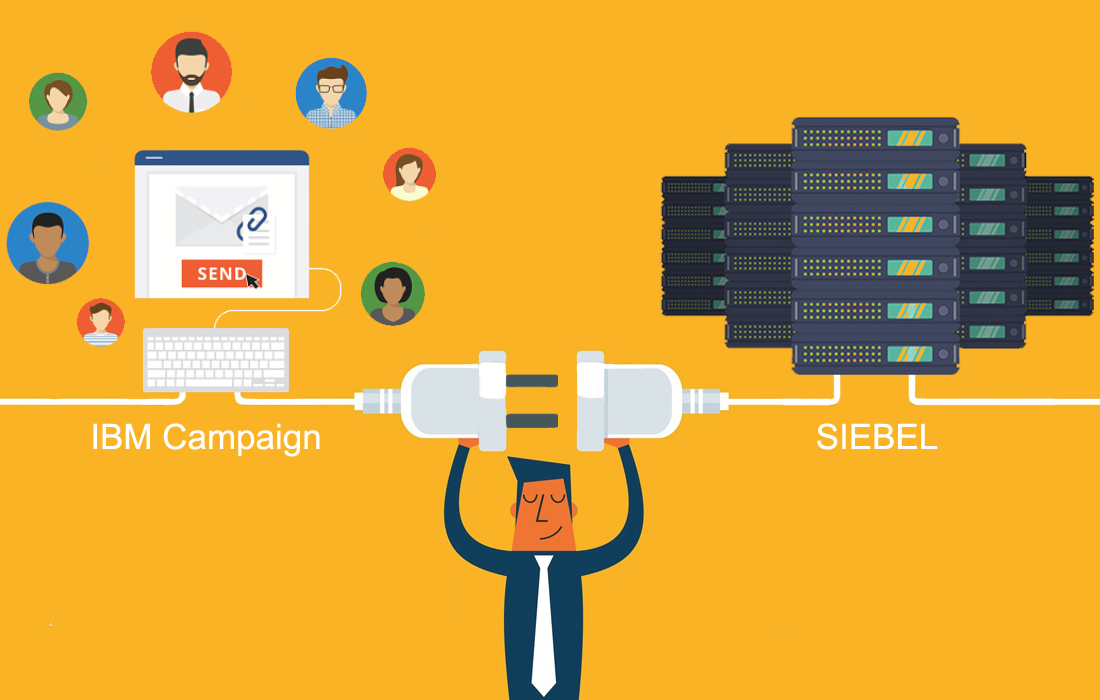 siebel-vs-ibm-campaign